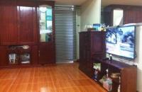Gia đình cấn bán nhà ngõ Trần Đại Nghĩa 53m, 2.75 tỷ. Lh 0981902804.