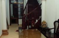 Nhà Trương Định, 53m, mặt tiền 4m, ô tô đỗ gần, giá chỉ 2.75 tỷ. Lh 0981902804.