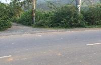 Bán đất làm nhà xưởng trang trại cách đại lộ thăng Long 1km.