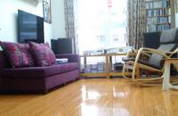 Bán gấp căn hộ tòa CT Dương Nội view thoáng, giá 980 triệu, có thương lượng, LH 0918.666.196