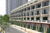 Cho thuê liền kề Gelexia 885 Tam Trinh, vị trí đắc địa để kinh doanh