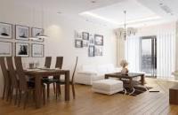 Chính chủ bán gấp căn hộ 2 phòng ngủ, 79m2, P5 Park Hill, giá chỉ 3.05 tỷ, 0947316962