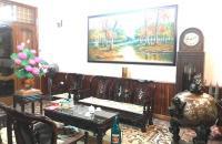 Phân lô đẹp ngõ 61 Lạc Trung,quận Hai Bà Trưng,vỉa hè,ô tô,văn phòng,dân trí cao,DT 90m2