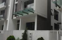 Bán Shop Villa Biệt Thự Thanh Xuân Imperia Garden 196m2x5T 2 Mặt Đường 0934.69.3489