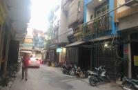 Phan Đình Giót_Bom tấn 7 tầng Thang máy Kinh Doanh, ô tô tránh – 7.5 tỷ