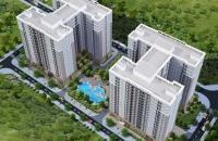 Còn duy nhất một suất mua căn hộ 36m2 dự án Ecohome 2, chỉ 250tr nhận nhà ở luôn. LH 0982726226