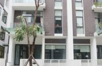 Chỉ 107tr/m2 Shop Villa Biệt Thự Imperia Garden Thanh Xuân 2 Mặt Đường 0934.69.3489