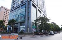 Bán căn hộ Rainbow Văn Quán, 102m2, giá thỏa thuận