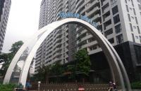 (Tôi cần bán) căn 06CT1A ban công ĐN, 2 PN, tầng trung, view đẹp chung cư Tràng An Complex
