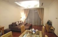 Bán căn hộ 2 phòng ngủ đẹp nhất Royal City, Thanh Xuân, Hà Nội
