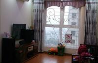 Chính chủ bán căn hộ The Spark Dương Nội, 56 m2, 2PN, hướng Đông Nam, giá 950 triệu