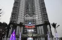 Chủ đầu tư Trung Yên Plaza mở bán các căn 02, 05, ở ngay. LH: 0989573688