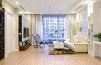 Bán căn hộ Goldmark City 110,67m2, tầng 1601 tòa Ruby 4, giá cắt lỗ 2,6 tỷ. LH 090 221 8322 A Khoa
