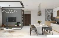 Tôi cần bán căn hộ cao cấp, ngay chân cầu Vĩnh Tuy, 2.6 tỷ, LH 0947351000