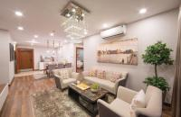 Hot: Mua nhà tặng gói du lịch Singapore, ck 5%, miễn phí 24 tháng dịch vụ. LH : 0163 893 8819