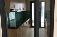 Chính chủ bán căn hộ chung cư N01T3 Ngoại Giao Đoàn, 3PN, hướng Nam, về ở ngay LH: 0986329050