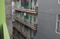 Bán CCMN thiết kế hiện đại (7 tầng-26PN) khép kín Triều Khúc-Thanh Xuân,thu nhập hơn 60 triệu/tháng LH 0911152123.