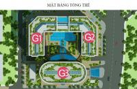 Những ưu điểm nổi bật nhất của dự án Sunshine Garden