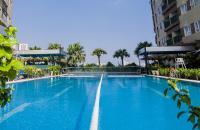Bán căn hộ 906, tầng 9 (tầng đẹp), tòa V3, chung cư Văn Phú Victoria, trung tâm quận Hà Đông