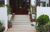 Bán Shop Villa Biệt Thự Vườn Imperia Garden 165m2, 5T KD, Cho Thuê, VP 0934.69.3489