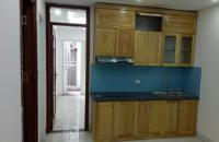 Chính chủ bán chung cư mini Thụy Khuê-Võ Chí Công 550tr/căn ở ngay, đủ đồ, cam kết tách sổ
