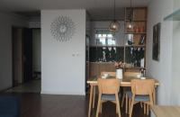 Bán căn hộ chung cư Thủy Lợi Tower 28A Lê Trọng Tấn, Hà Đông