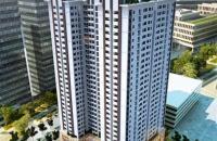 Sở hữu căn hộ ven hồ tại CT36 Xuân La, vào tên trực tiếp. 0966608386