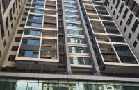 Bán căn hộ Mỹ đình nhận nhà ở ngay giá 2,2 tỷ có nội thất, hỗ trợ vay 0%