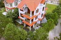 Biệt thự nghỉ dưỡng đồi thông The Phoenix Garden – Đà Lạt trong lòng Hà Nội.0961461594