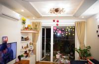 Bán căn hộ chung cư tầng 10 Victoria Văn Phú, Hà Đông