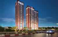 Mở bán dự án siêu hot tại Duy Tân, Cầu Giấy, gần Indochina Xuân Thủy, sắp bàn giao, chỉ từ 32tr/m2