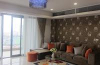 Bán căn hộ chung cư tòa nhà Dolphin tại Nam Từ Liêm, Hà Nội, diện tích 198m2, giá thỏa thuận
