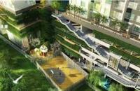 Cần bán gấp căn hộ 67.4m2 tại chung cư CC Seasons Avenue, Mỗ Lao, Hà Đông