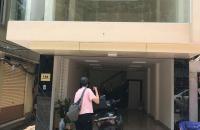Tôi chủ nhà cho thuê nhà 126 Phạm Văn Đồng 0989859398