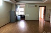 Bán căn hộ chung cư Vinaconex 3 - Trung Văn, cầu vượt Mễ Trì