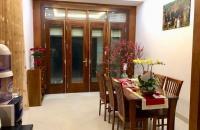 TOP 3 ngôi nhà đẹp nhất phố Vạn Bảo-Vạn Phúc quận Ba Đình, phân lô đầu rồng, chuẩn mực cuộn sống.