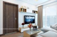 0904 635 166, CC bán gấp căn hộ 89 Phùng Hưng 1504 (59m2) và căn 1505 (80m2), giá 16tr/m2