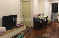 Bán gấp căn hộ 2 phòng ngủ HH1A Linh Đàm