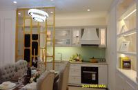 Bán chung cư Iris Garden mỹ đình 66 m2 ở đường K2 quận nam từ liêm đt: 0975935011