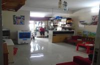 Bán căn hộ chung cư chính chủ tòa CT4B khu đô thị Xa La, quận Hà Đông, HN