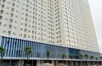 Chính chủ gửi bán 100 căn CC 60 Hoàng Quốc Việt. DT 70 - 134m2, giá tốt nhất thị trường 0901032555