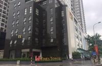 Nhượng lại suất ngoại giao căn hộ 2001 tháp 1 HACC1 Thanh Xuân, Hà Nội