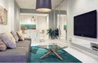 Bán căn chung cư 100m2, 3 phòng ngủ, 2 vệ sinh, 1.8 tỷ, Long Biên, LH 01698432542