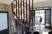 Siêu phẩm nhà đẹp Trường Trinh 36m, 5T, trung tâm, chỉ 3.5 tỷ.