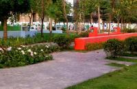 Bán Căn hộ Eco Hồng Hà City suất ngoại giao Tòa Sakura giá chỉ từ 19 triệu/m2 .