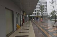 THÔNG BÁO MỞ BÁN kiot Kiến Hưng-Khu nhà ở xã hội Hưng Thịnh cơ hội đầu tư sinh lời 0981 8686 94