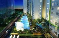 Chỉ với 400tr nhận nhà ở ngay tại dự án Seasons Avenue tại Mỗ Lao - Hà Đông