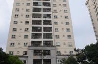 Bán CH 1306 CT3 DN2, 62m2, khu đô thị Trung Văn, giá 1,55 tỷ, có thương lượng