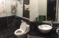 Tôi cần bán căn hộ chung cư tòa Vinaconex 3- Nam Từ Liêm, 104m2, 2.6 tỷ, (full nội thất)