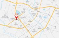 Cần bán gấp căn hộ chung cư cao cấp The Sun Mễ Trì, LH 01686 912 879